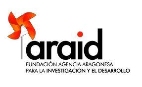 Araid