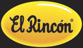 Frutos Secos El Rincón