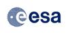 La ESA confirma su participación en La Noche de los Investigadores de Zaragoza.