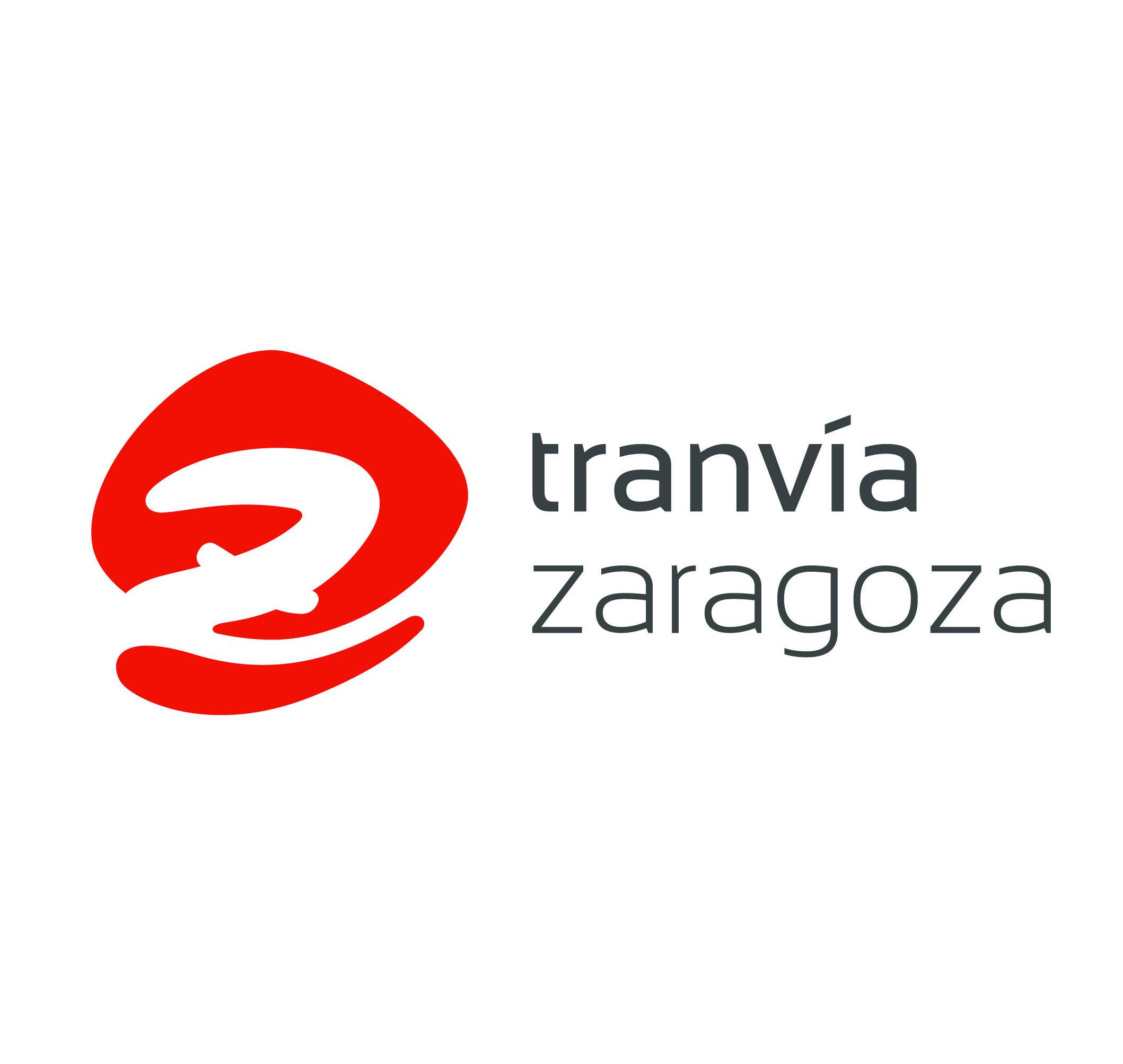 Tranvías de Zaragoza