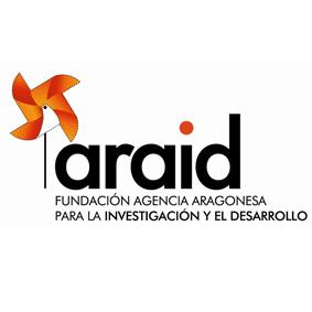 FUNDACIÓN AGENCIA ARAGONESA PARA LA INVESTIGACIÓN Y EL DESARROLLO (ARAID)