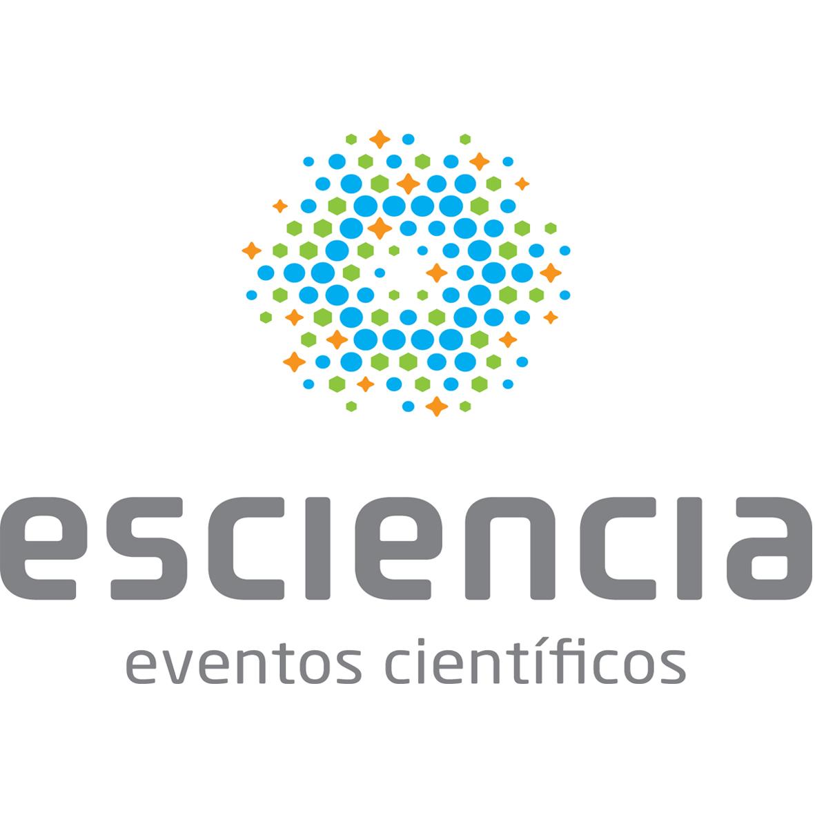esciencia eventos científicos, comunicación de la ciencia y la innovación mediante acciones dirigidas a todos los públicos