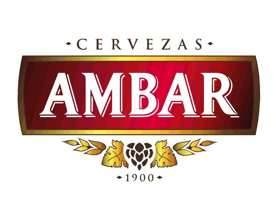 La Zaragozana (Cervezas AMBAR). 112 años de calidad y tradición