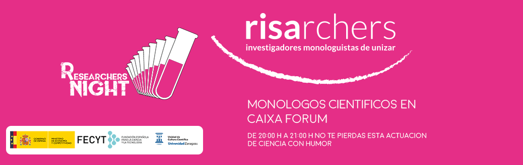 RISArchers 16