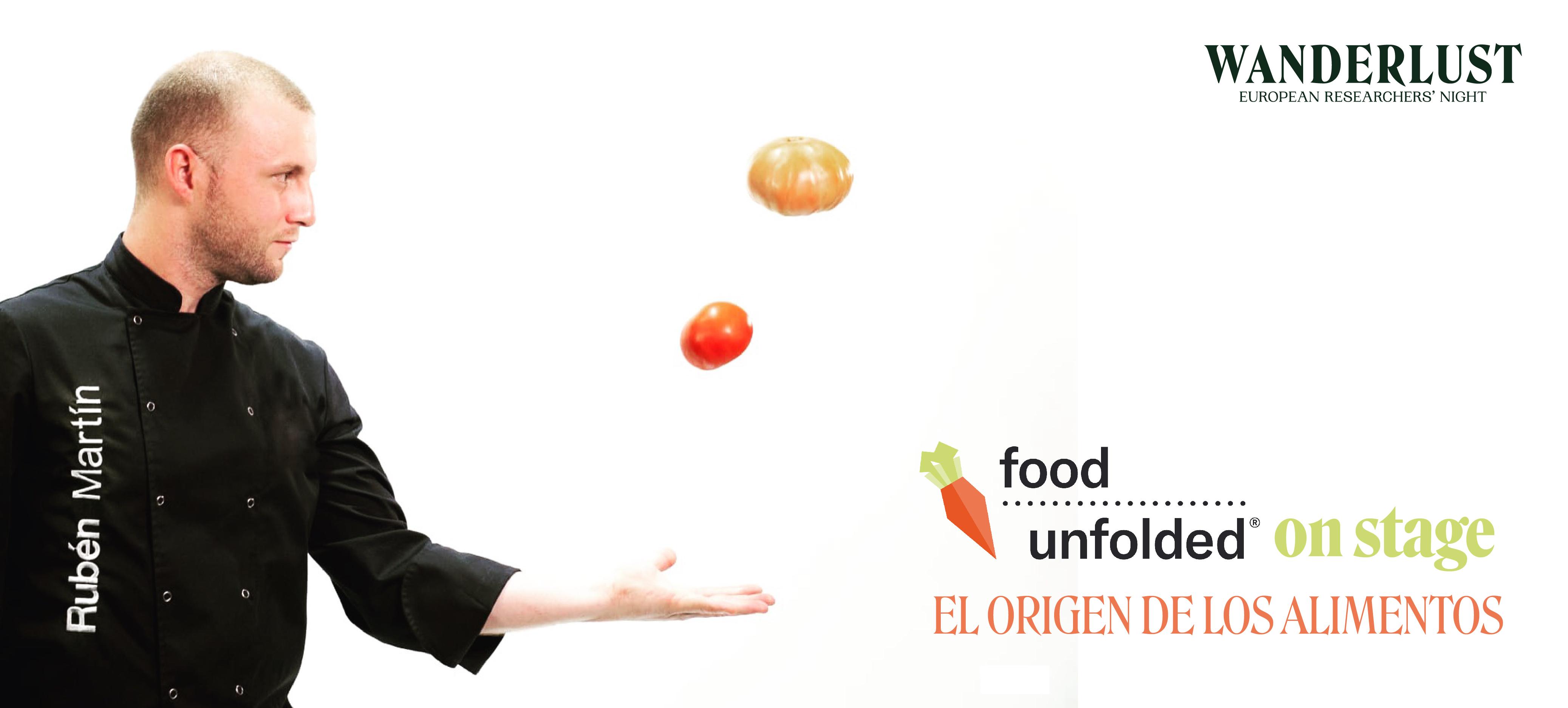 cabecera_RB-foodUnfolded-01